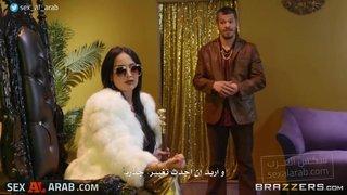 سكس مترجم يكسب رضاها بنيك ألطيز الفتيات العربيات الإباحية الساخنة