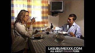 سكس ايطالي امهات xxx أشرطة الفيديو محلية الصنع في Www.arabsexflesh.com