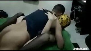 افلام سكس مصري فيلم سكس مع صديقتة و كلام و ضحك مع النيك الفتيات ...