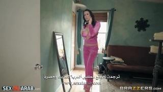 افلام سكس مترجم عربي امي ميلف رائعة الفتيات العربيات الإباحية الساخنة
