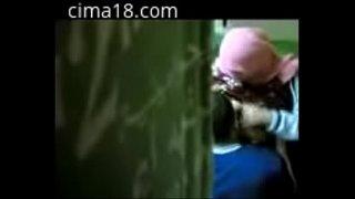 سكس مصري جامد اوي بس عربي xxx أشرطة الفيديو محلية الصنع في Www ...