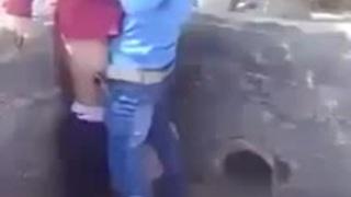 غيط xxx أشرطة الفيديو محلية الصنع في Www.arabsexflesh.com