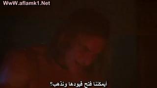دير الراهبات الشراميط سكس مترجم عربى xxx أشرطة الفيديو محلية الصنع ...