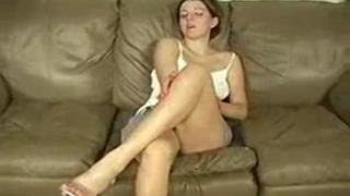 سكس بنات ١٣ سنة Xxx أشرطة الفيديو محلية الصنع في Www Arabsexflesh Com